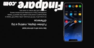 Elephone A4 Pro smartphone photo 5