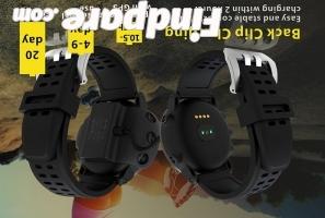 Uwear UW80C smart watch photo 6