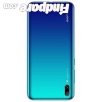 Huawei Enjoy 9 AL00 32GB smartphone photo 8
