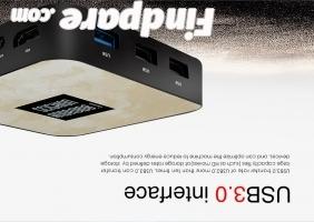 SCISHION RX4B 4GB 32GB TV box photo 4