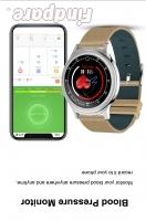 Makibes Q28 smart watch photo 5