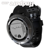Makibes G06 smart watch photo 14