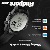 Ticwatch PRO smart watch photo 3