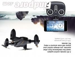 FQ777 FQ36 drone photo 7