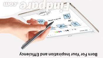 Huawei MediaPad M5 Lite 10 Wi-Fi tablet photo 5