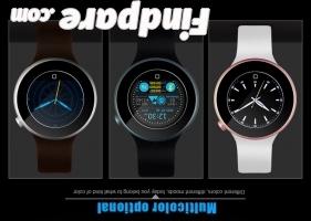 AOWO C1 smart watch photo 6