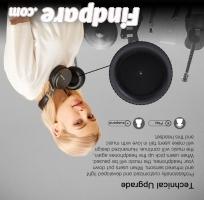 Bluedio V2 wireless headphones photo 9