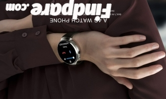 LEMFO LEM7 smart watch photo 6