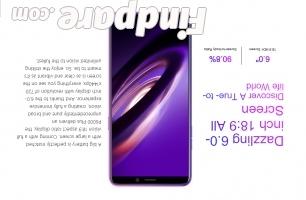 Ulefone P6000 Plus 3GB 32GB smartphone photo 6