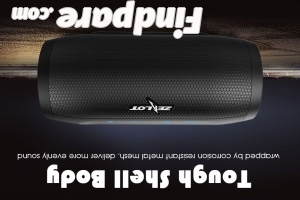 ZEALOT S16 portable speaker photo 11