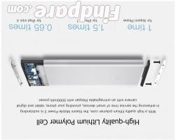 Xiaomi PLM10ZM power bank photo 6