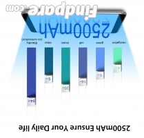 Xgody Y27 smartphone photo 15