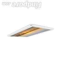 Onda X20 4GB 64GB tablet photo 5