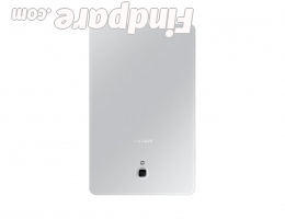Samsung Galaxy Tab A 2018 10.5 LTE tablet photo 9