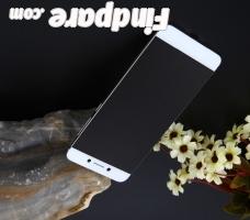 LeEco (LeTV) Le X950 6GB 128GB smartphone photo 4