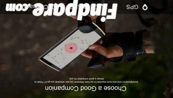 OUKITEL K7 Power smartphone photo 9