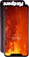 Nokia 8.1 TA-1119 smartphone photo 11