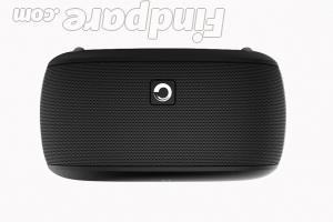 DOSS SoundBox xs portable speaker photo 4