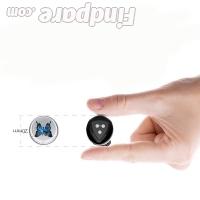 Syllable D900 Mini wireless earphones photo 5