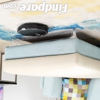 ILIFE A8 robot vacuum cleaner photo 12