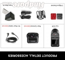Junsun S590 Dash cam photo 9