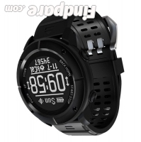 Uwear UW80C smart watch photo 13