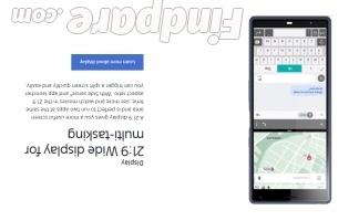 SONY Xperia 10 4GB 64GB smartphone photo 2