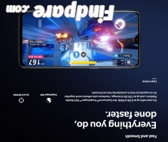 ONEPLUS 6T 8GB 256GB smartphone photo 6
