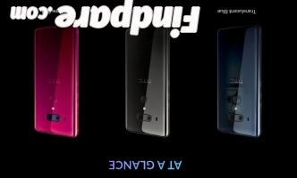 HTC U12+ Plus smartphone photo 15