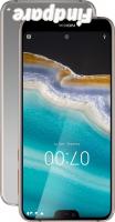 Nokia 7.1 TA-1100 3GB 32GB smartphone photo 9