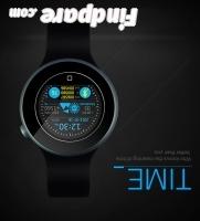 AOWO C1 smart watch photo 3