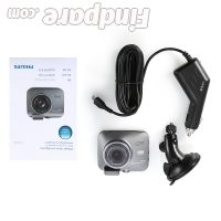 Philips CVR208 Dash cam photo 16