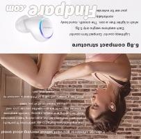 MEIZU POP wireless earphones photo 3