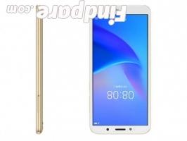 Huawei Enjoy 8e AL10 3GB 32GB smartphone photo 4
