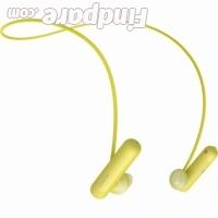 SONY WI-SP500 wireless earphones photo 3