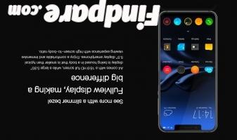 Elephone A4 smartphone photo 9