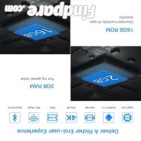 GooBang Doo XB-III 2GB 16GB TV box photo 3