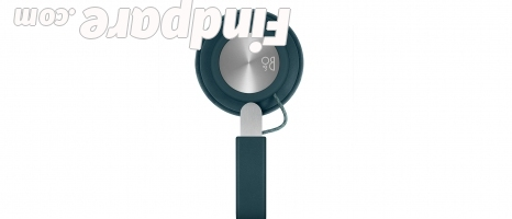 Beoplay H4 wireless headphones photo 5