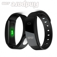 Diggro QS80 Sport smart band photo 8