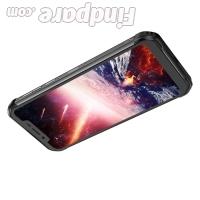 Blackview BV9600 smartphone photo 4