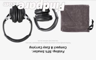 Alfawise JH-803 wireless headphones photo 7