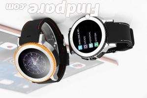 ZGPAX S7 smart watch photo 1