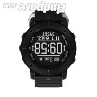 Makibes G06 smart watch photo 15