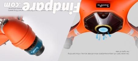 Swellpro Splash 3 drone photo 2