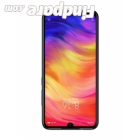 Xiaomi Redmi Note 7 CN 6GB 64GB smartphone photo 5