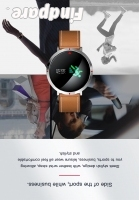 GORAL S2 smart watch photo 6