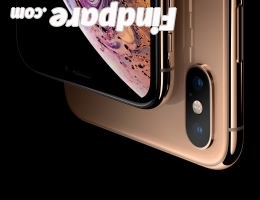 Apple iPhone XS Max 512GB A2101 smartphone photo 8