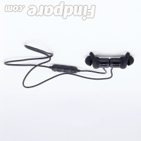 QCY M1C wireless earphones photo 12