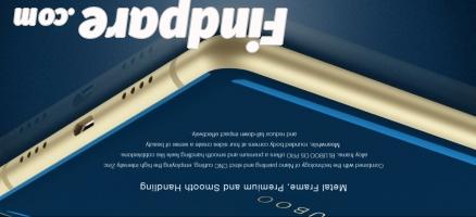 Bluboo D5 Pro smartphone photo 11