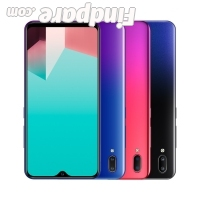 Vivo U1 3GB 32GB smartphone photo 12